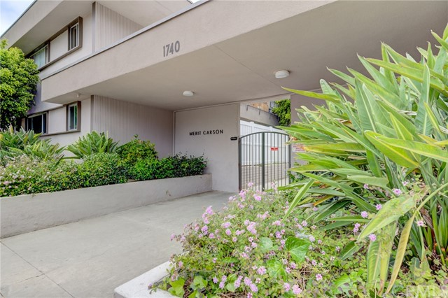 2940 W Carson Street 116, Torrance, CA 90503