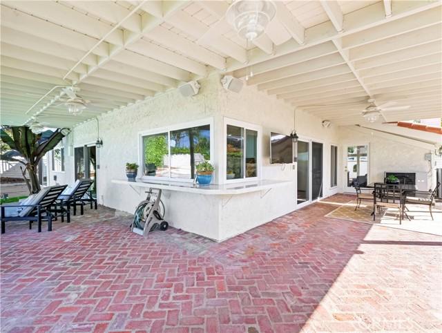 62. 4125 Roessler Court Palos Verdes Peninsula, CA 90274