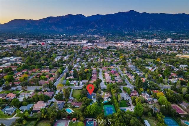 32. 2996 San Pasqual Street Pasadena, CA 91107