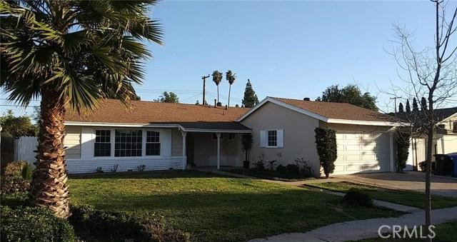 14052 Woodlawn Avenue, Tustin, CA 92780