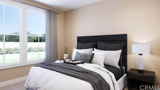 Virtual of Plan 1 Orivate Living Bedroom