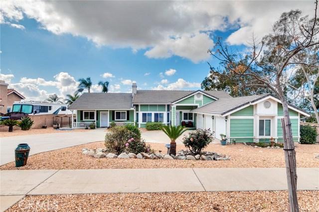 10101 Woodridge Drive, Alta Loma, CA 91737