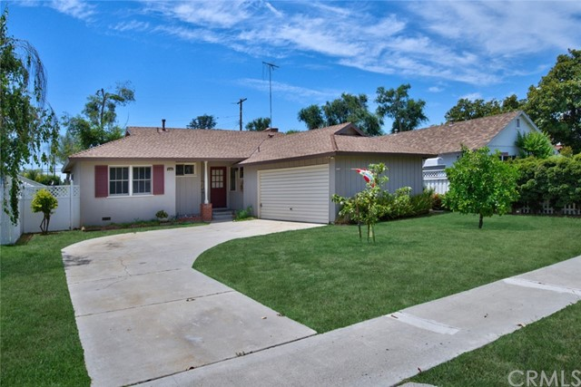 205 S Janet Place, Fullerton, CA 92831