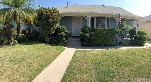 5809 Repetto Ave, East Los Angeles, CA 90022