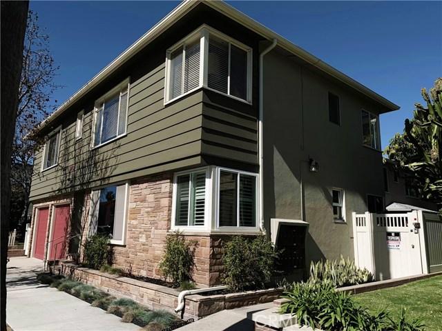 1425 E 1st Street 1, Long Beach, CA 90802