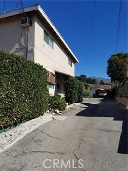 2547 Hermosa Avenue, Montrose, CA 91020