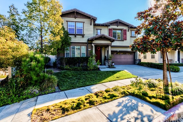 102 Summit, Lake Forest, CA 92630