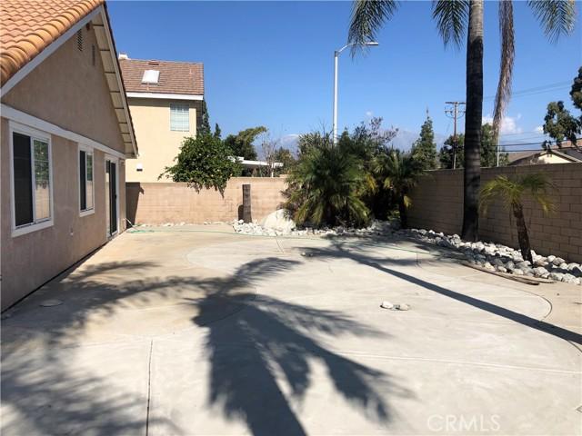 11027 Kimberly Av, Montclair, CA 91763 Photo 7