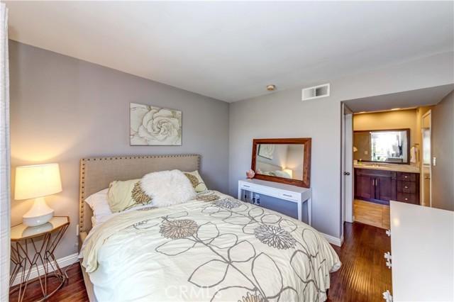15. 1445 Brett Place #314 San Pedro, CA 90732