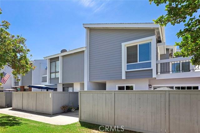 632  Shasta Lane, Costa Mesa, California