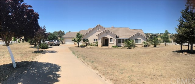 2785 River Road, Templeton, CA 93465