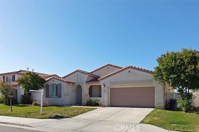 1222 Sandy Nook, San Jacinto, CA 92582