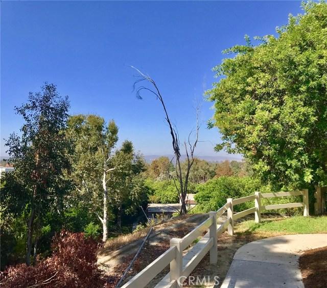 Image 17 of 26124 Via Pera #C3, Mission Viejo, CA 92691