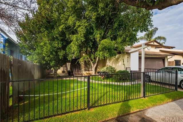 915 N Alameda Avenue, Azusa, CA 91702