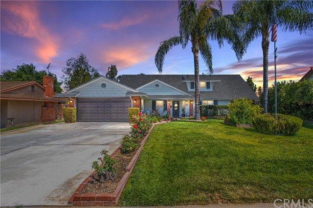 1333 E Palm Avenue Redlands, CA 92374