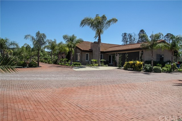 33125 Sweetwater Canyon Road, Menifee, CA 92584