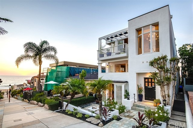 229  19th Street, Manhattan Beach, California