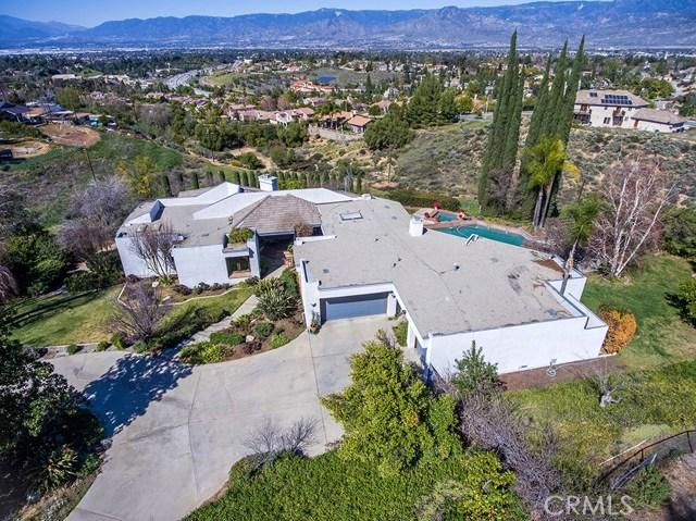 Photo of 603 E Sunset Drive, Redlands, CA 92373