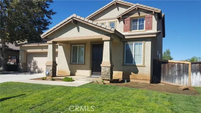 1657 S Monte Verde Drive, Beaumont, CA 92223