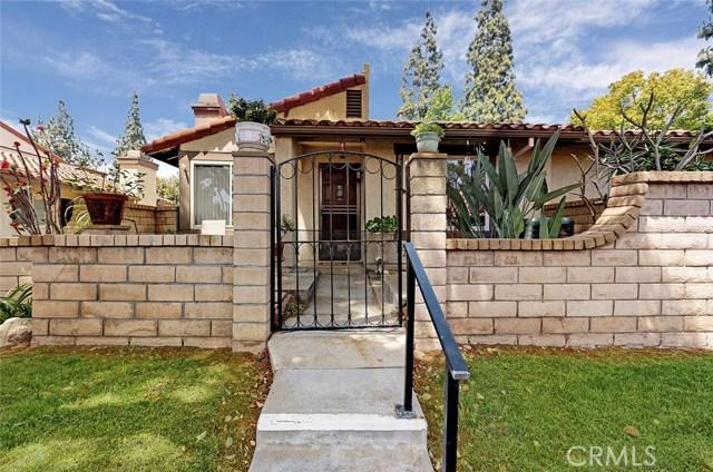Photo of 9883 Solazzo Drive, Rancho Cucamonga, CA 91730