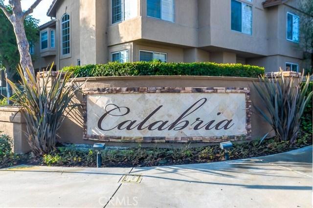 1 Sentinel Place, Aliso Viejo, CA 92656