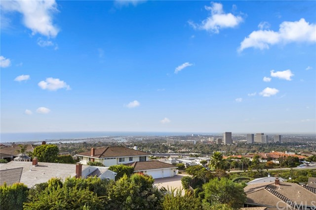 55 Montecito Drive