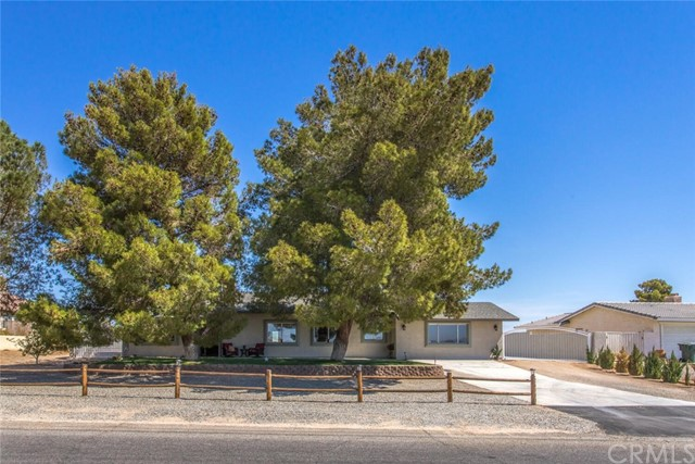 3. 26588 Lakeview Drive Helendale, CA 92342