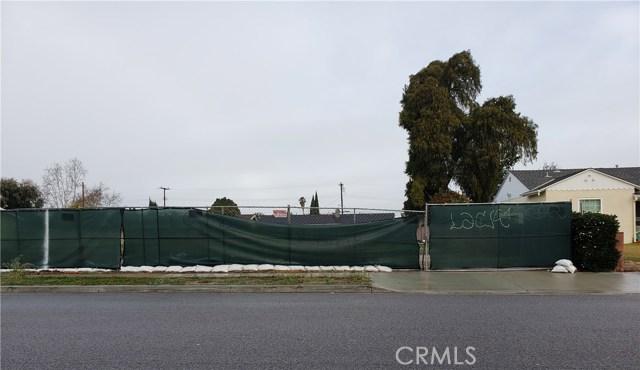 8181 Roosevelt Av, Midway City, CA 92655 Photo 1