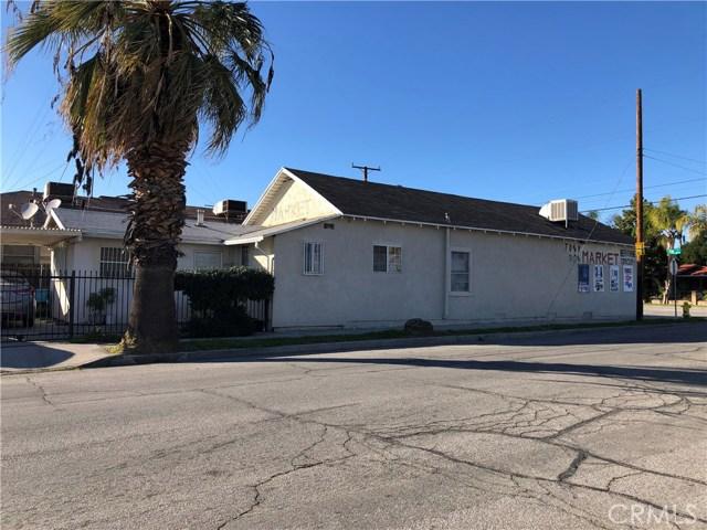 1001 W 7th Street, San Bernardino, CA 92411