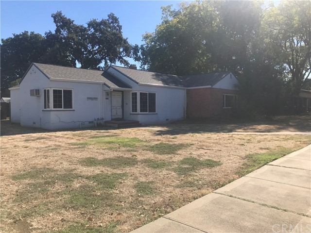 354 W Wood Street, Willows, CA 95988