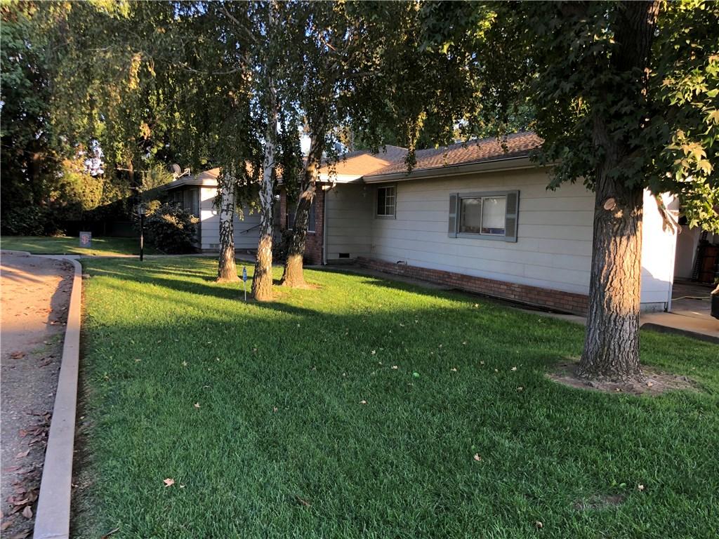 3693 E Olive Av, Merced, CA 95340 Photo
