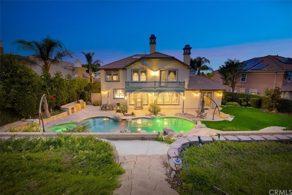 Photo of 16 Oak View Court, Simi Valley, CA 93065