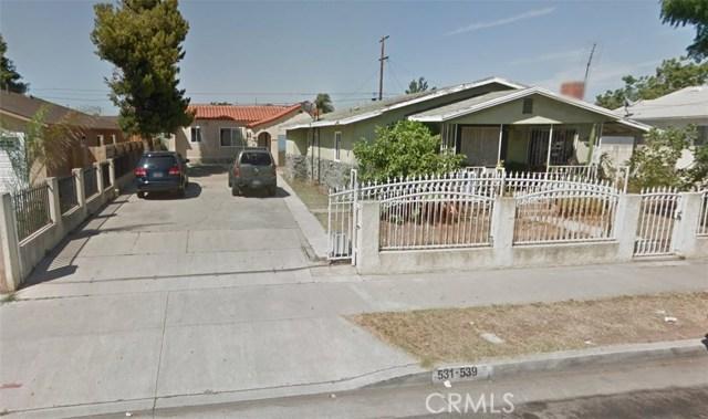 529 E Realty Street, Carson, CA 90745