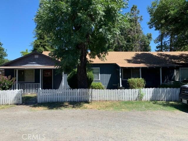 25236 Rose St., Los Molinos, CA 96055