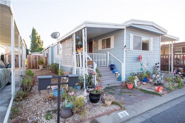 3395 S Higuera Street, San Luis Obispo, California
