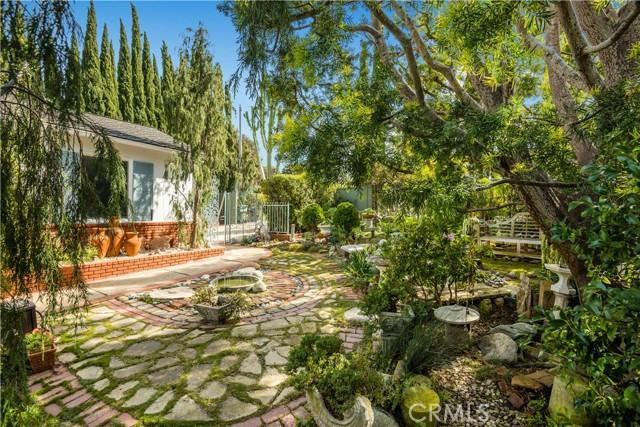 336 Via Linda Vista, Redondo Beach, California 90277, 3 Bedrooms Bedrooms, ,2 BathroomsBathrooms,For Sale,Via Linda Vista,SB21038405