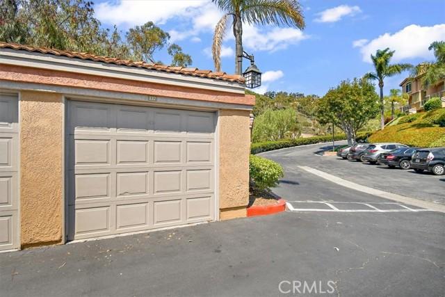 28. 30902 Clubhouse Drive #30D Laguna Niguel, CA 92677
