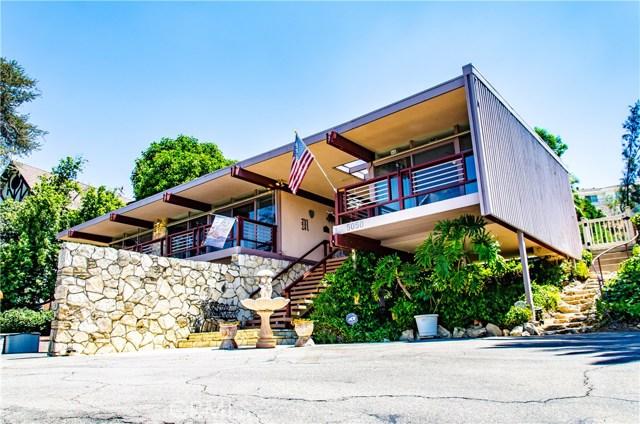5050 Myrtle Avenue, Riverside, CA 92506