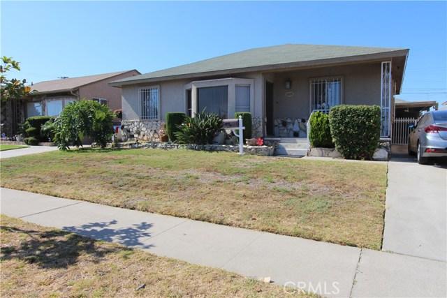 1417 W Stockwell Street, Compton, CA 90222