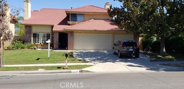 1635 Waterford Avenue, Redlands, CA 92374