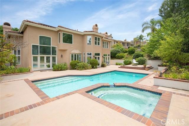 1039 S Taylor Court, Anaheim Hills, CA 92808