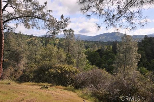 0 River Knolls Drive, Coarsegold, CA 93614