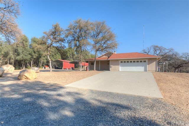 562 Quality Lane, Oroville, CA 95966