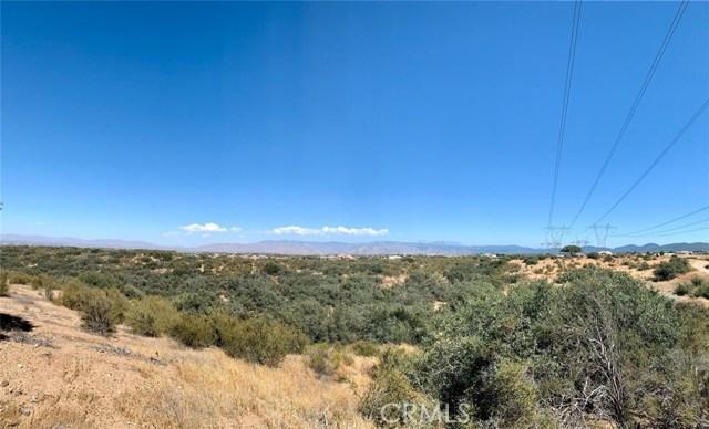 17 Skyview Ln, Oak Hills, CA 92344 Photo 1