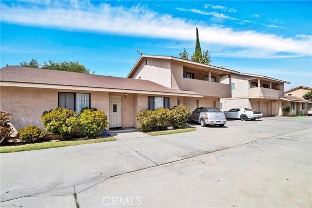 5053 Cecilia Street, Cudahy, CA 90201