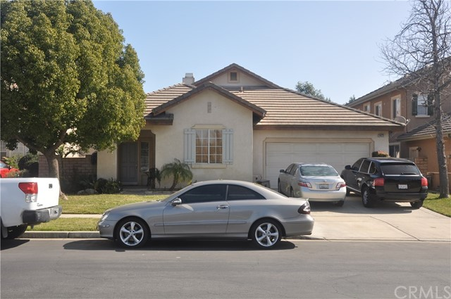 9473 Mountain Shadows Place, Rancho Cucamonga, CA 91730