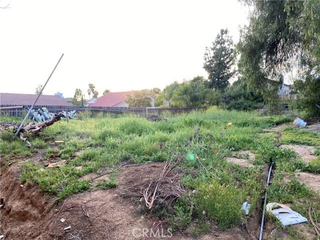 31670 Rancho California Road, Temecula, CA 92591