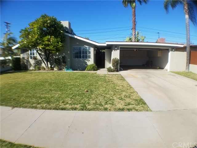 1619 W Robin Road, Orange, CA 92868