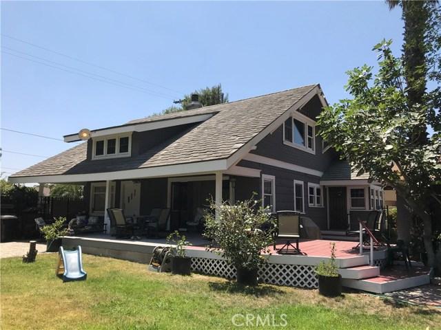 1513 S Brookhurst Road, Fullerton, CA 92833