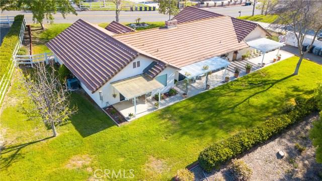 29850 Del Rey Rd, Temecula, CA 92591 Photo 45